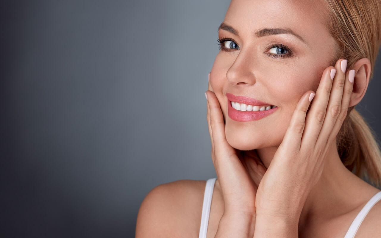 Plastic Surgeon Scottsdale Arizona Facial Cosmetic Surgery Center