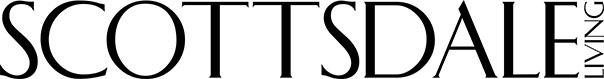 Scottsdale Living logo(7.2013)