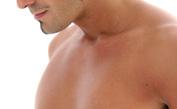 Popular Male Facial Plastic Surgery Procedures