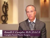 dr_caniglia